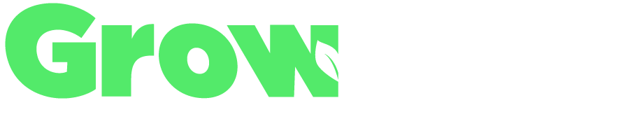 GROW PRO SOLUTIONS