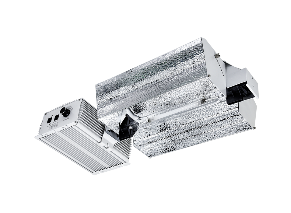 gps-hexapro-led-grow-light